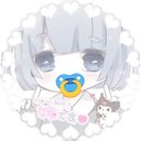 akkkiy_Love