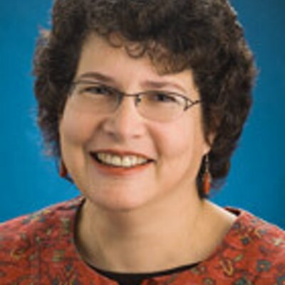 Kathy Sweedler on Muck Rack