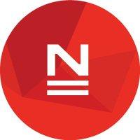The New School ( @TheNewSchool ) Twitter Profile