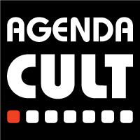 @AgendaCult