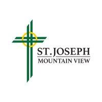 Saint Joseph School, Mountain View