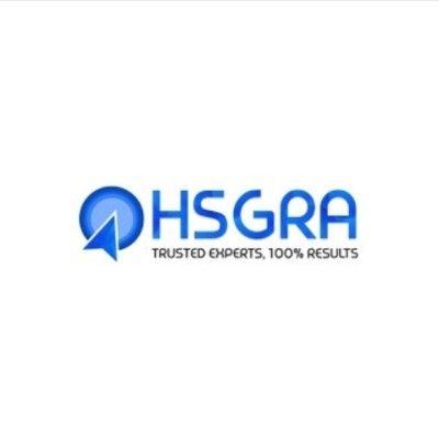 HSGRA