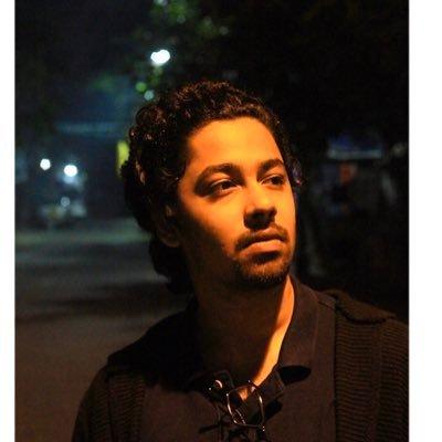 Riddhi Sen (@riddhisen896 )
