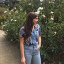 Courtney Johnson - @courtneeej - Twitter