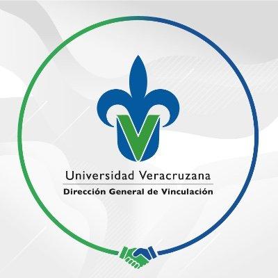 Vinculación UV