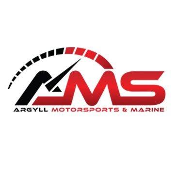 Argyll Motorsports & Marine