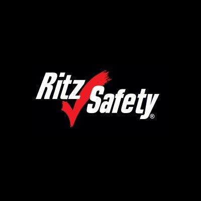 Ritz Safety
