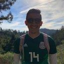 Abel Lopez - @Abelito12356 - Twitter