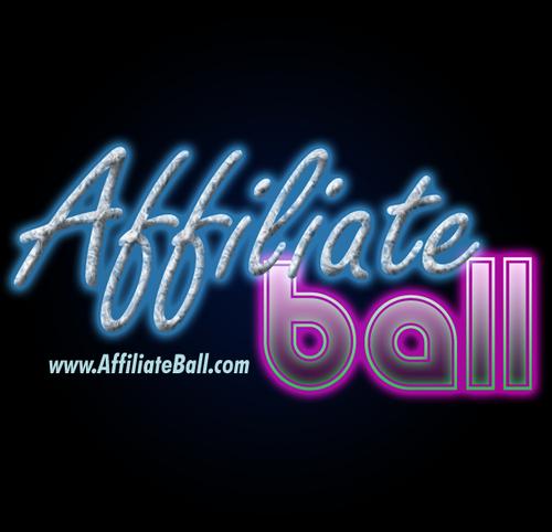 Image result for affiliate ball logo