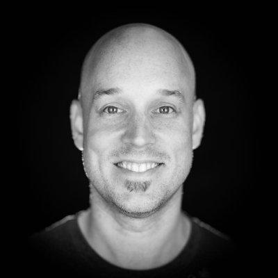 Garrett Morlan (@gtricky77) Twitter profile photo