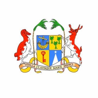 Gouvernement de Maurice