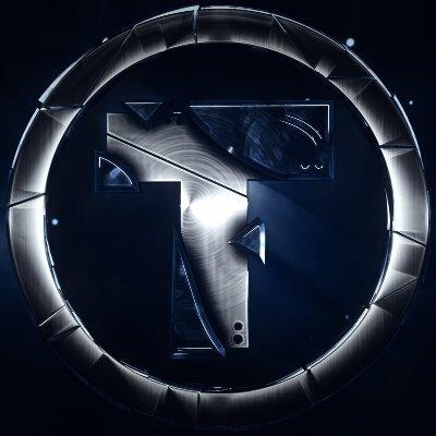 Tican eSports