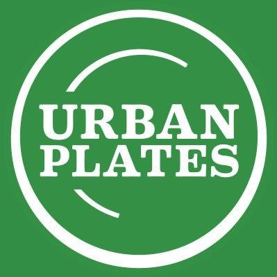 @UrbanPlates