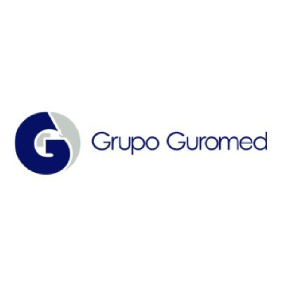 Grupo Guromed