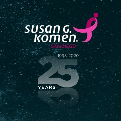 Ford Dealership San Diego >> Komen San Diego On Twitter Stop By Your Local Sd Ford