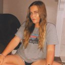 abigail boutwell - @Abigail_Morgan_ - Twitter