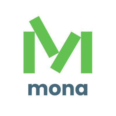Mona Foundation