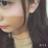 The profile image of yGE73xXfbg0ewPt