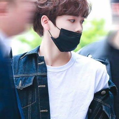 Song Hyeongjunniee