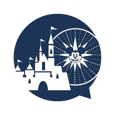 Disneyland Today