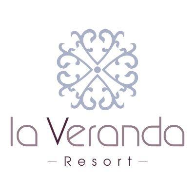 @LaVerandaResort