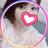 The profile image of FBMGZ8b_DRiu01t