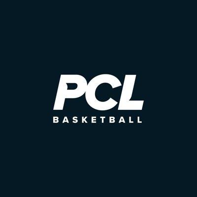 The Professional Collegiate League