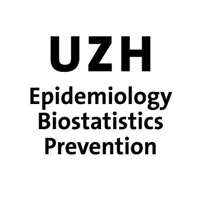 UZH_EBPI