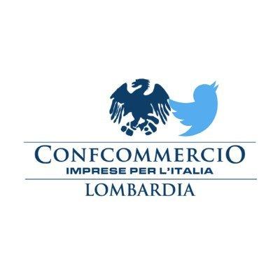 @ConfcommercioLo