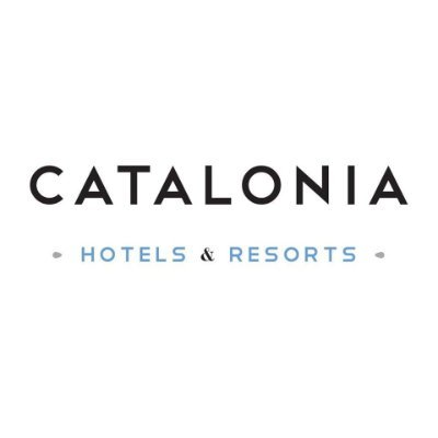 @CataloniaHotels