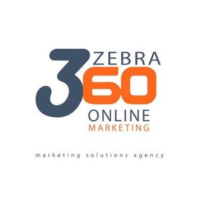 @Zebra360Online