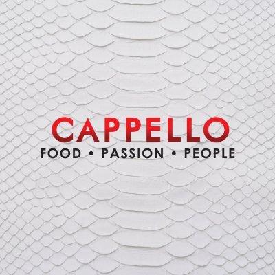 @CAPPELLO_SA