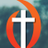 Helensvale_Christian_Church
