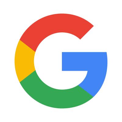 @GoogleES