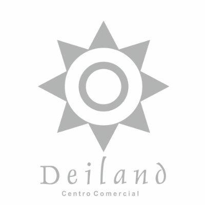 @CCDeilandPlaza Profile picture