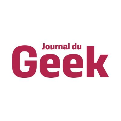 journaldugeek