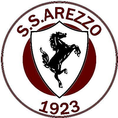 @ArezzoCalcio