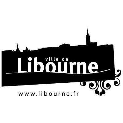 ville_libourne