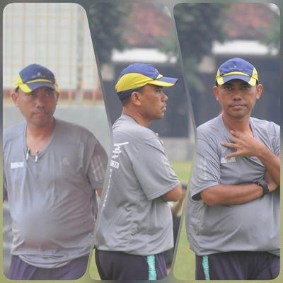 Coach2Coach