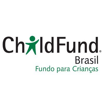 @ChildFundBrasil