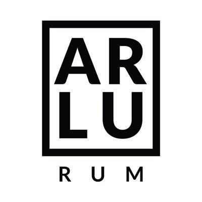 ARLU Rum
