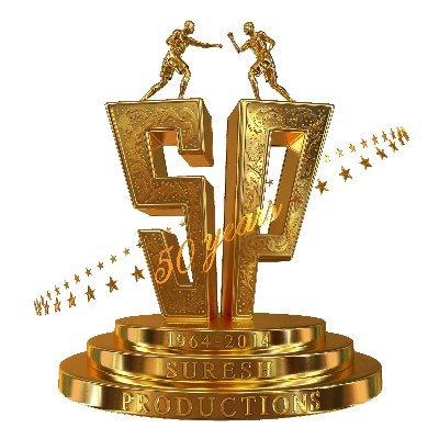 Suresh Productions YT (@SureshProdnsyt) Twitter profile photo
