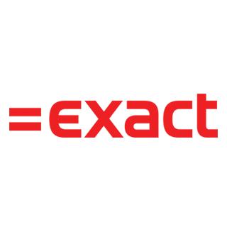 @ExactSoftware
