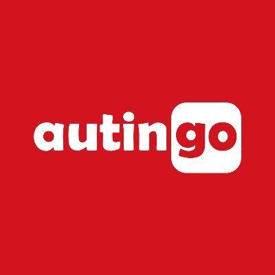 @autingo_es