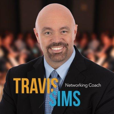 Travis Sims