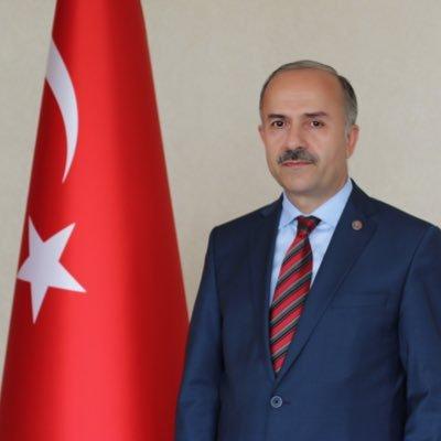 Prof. Dr. Emin Aşıkkutlu (@asikkutlu_emin) | Twitter