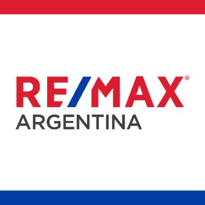 @REMAXArgentina