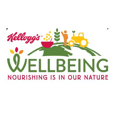 Kellogg Wellbeing