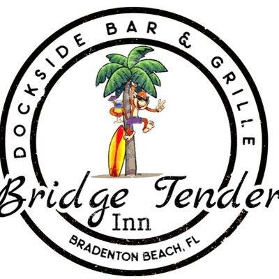 Bridge Tender Inn