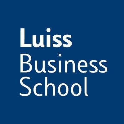 Luiss Business School (@LuissBusiness) | Twitter